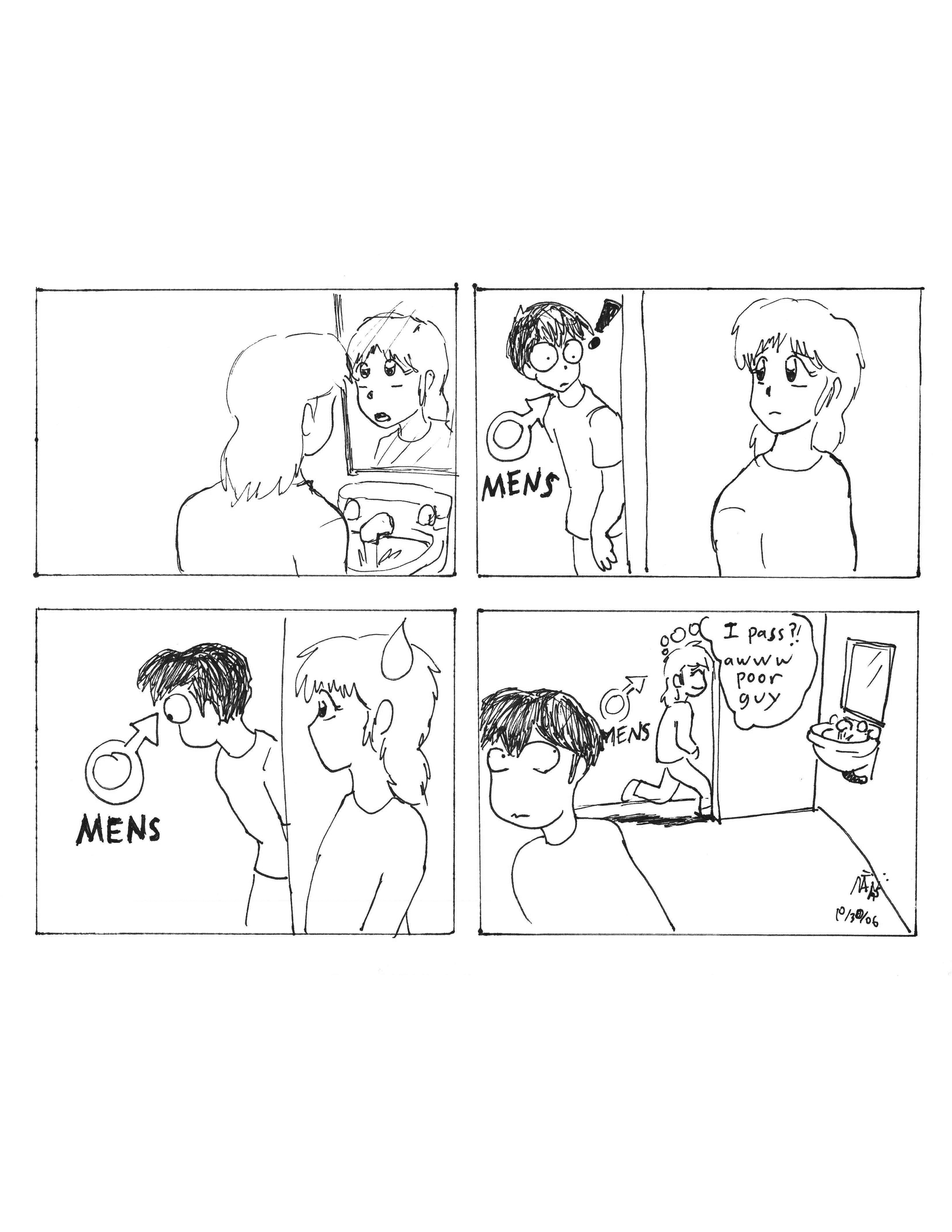 mtf comic
